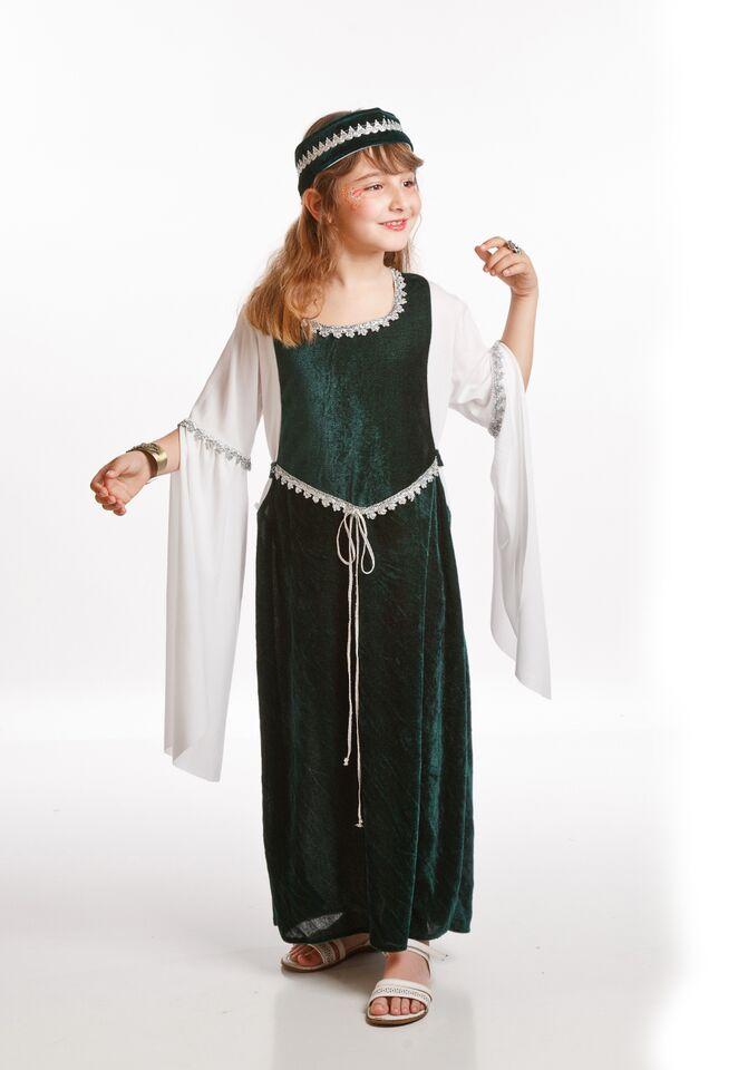 disfraz-dama-medieval-verde-para-nina-varias-tallas-pr91246