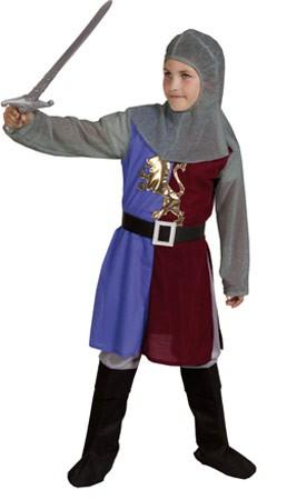 disfraz-de-caballero-medieval-nino-egl00462