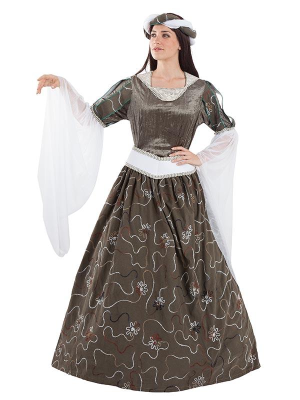 disfraz-de-doncella-medieval-mujer-fy1888