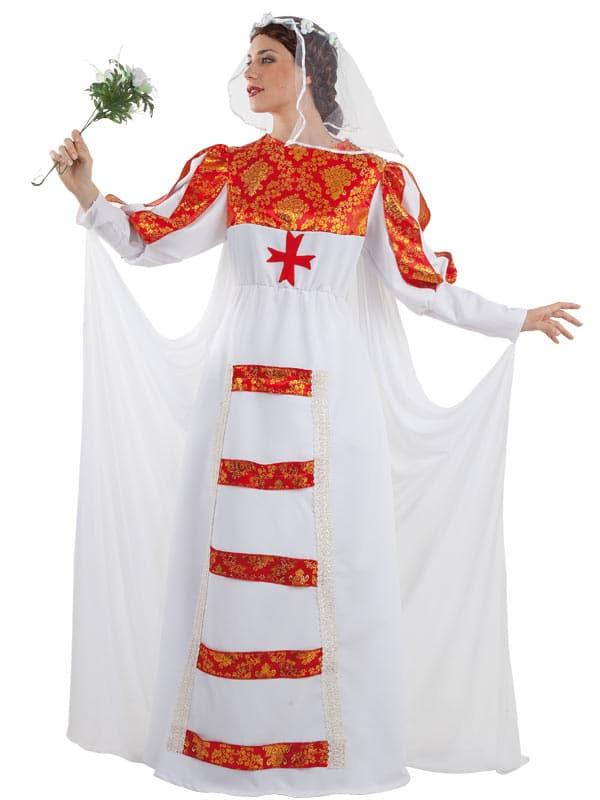 disfraz-de-novia-medieval-mujer-fy1887