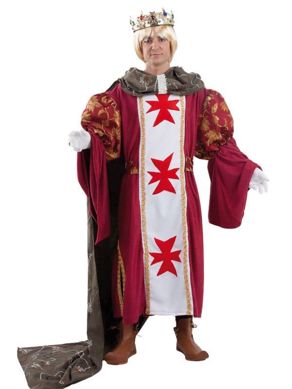 disfraz-de-principe-medieval-lujo-adulto-fy1882