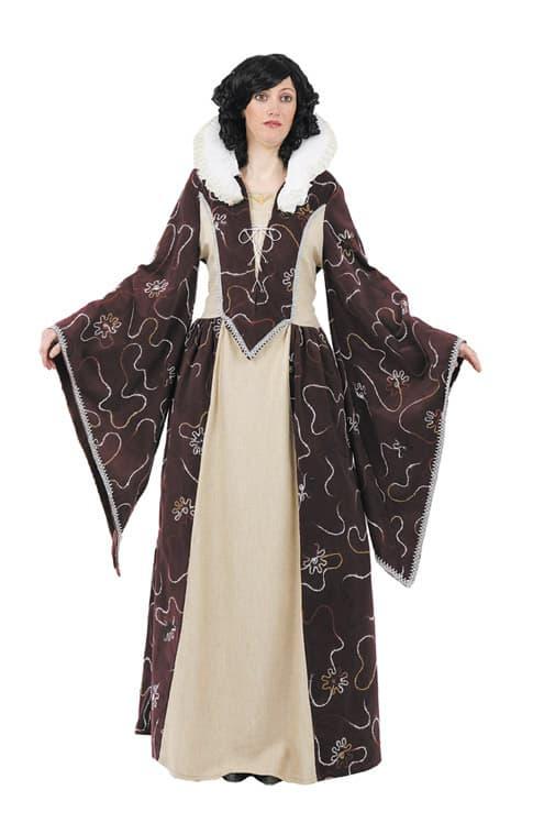 disfraz-de-reina-medieval-mujer-talla-xl-fy1838-48