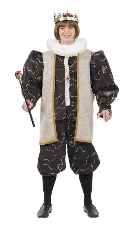 disfraz-de-rey-medieval-hombre-talla-48-fy1840-48
