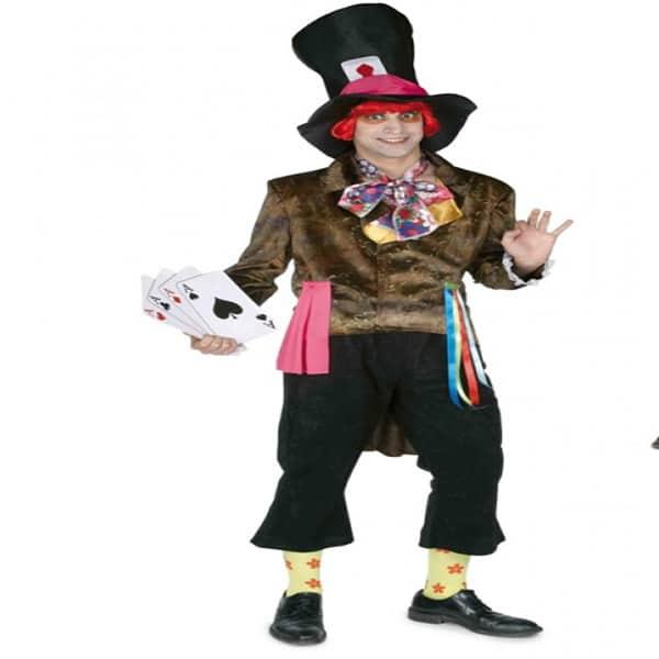 disfraz-de-sombrerero-hombre-adulto-talla-ml-pr91577
