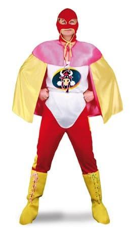 disfraz-de-superheroe-espanol-adulto-egl001