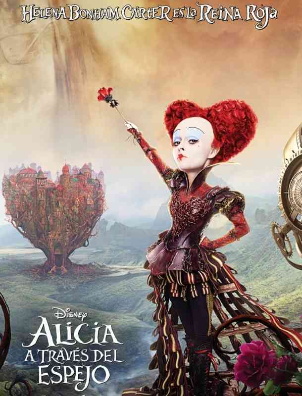 poster-alicia-a-traves-del-espejo-04-610×800