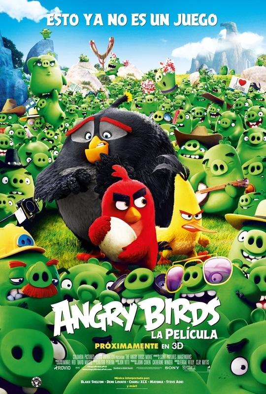 Angry_birds_la_pelicula_52395