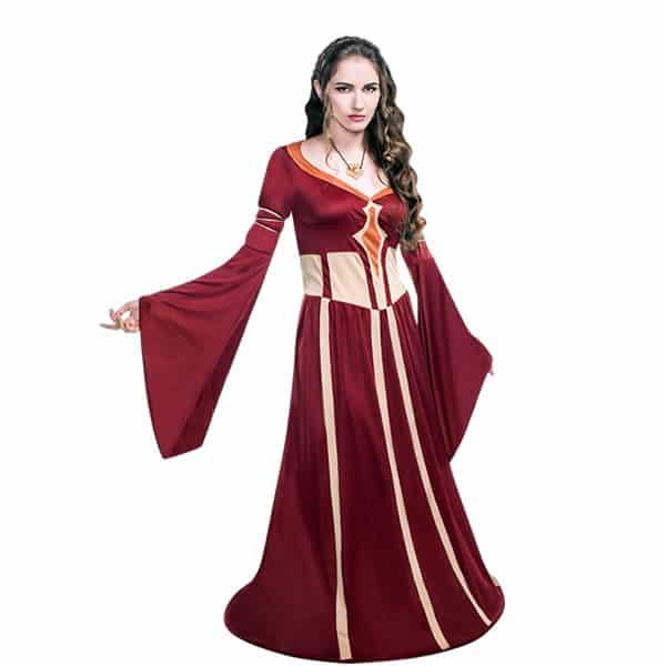 disfraz-cherse-juego-tronos-mujer-egl04967
