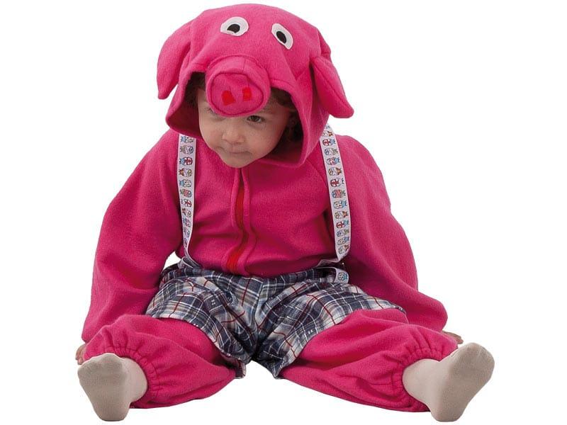 disfraz-de-cerdito-rosa-para-bebe-varias-tallas-fy1186