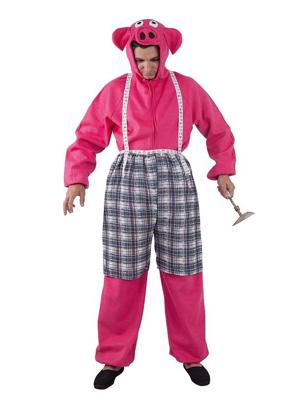 disfraz-de-cerdito-rosa-valiente-adulto-fy1666