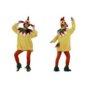 disfraz-de-gallina-amarilla-para-mujer-adulto-talla-ml-elg0447