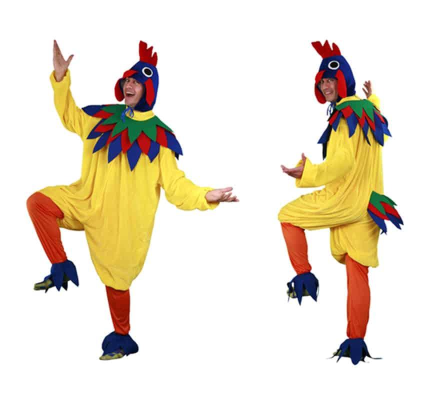 disfraz-de-gallo-amarillo-para-hombre-talla-ml-elg04472