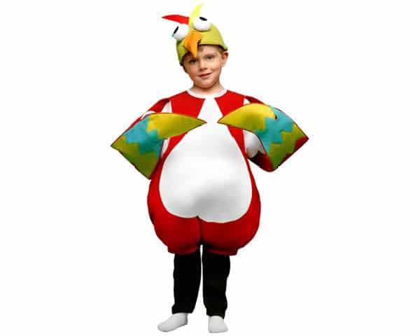 disfraz-de-pajaro-loco-infantil-7-a-9-anos-egl00974