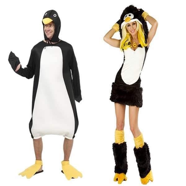 disfraz-de-pinguinos-hombre-y-mujer-adultos