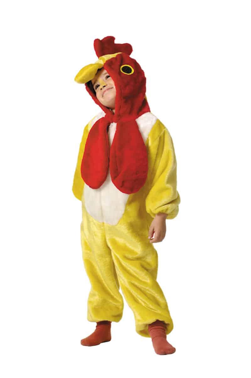 disfraz-de-pollito-amarillo-infantil-varias-tallas-fy1229