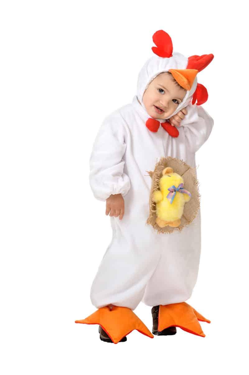 disfraz-de-pollito-blanco-bebe-12-meses-fy1109