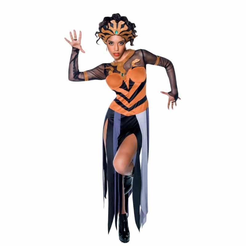 disfraz-medusa-juego-de-tronos-mujer-egl04917