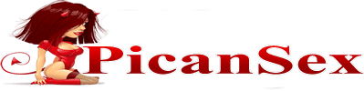 picansex-logo