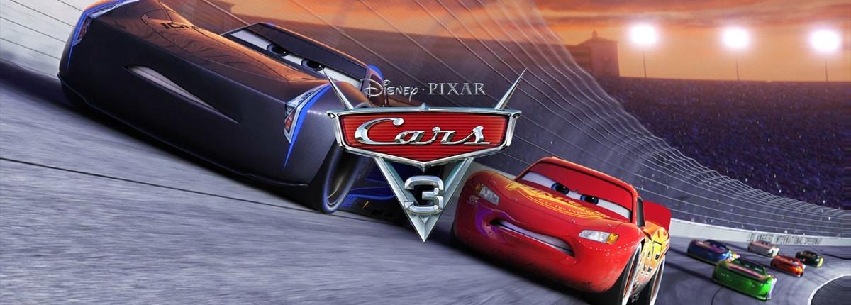 pelicula-cars-3