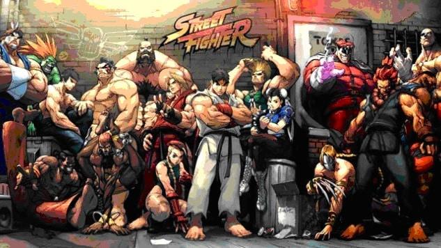 juegos-de-street-fight