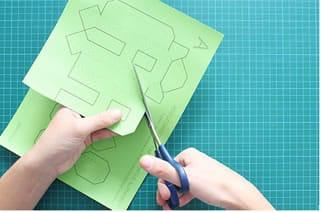 como-hacer-letras-con-carton-1