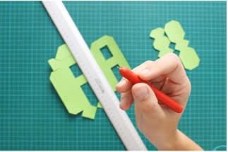 como-hacer-letras-con-carton-2
