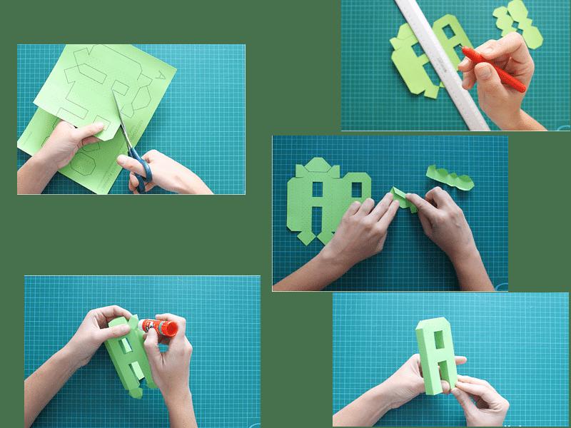 como-hacer-letras-con-carton-final