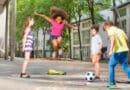Los juegos de niñas más jugados para el verano