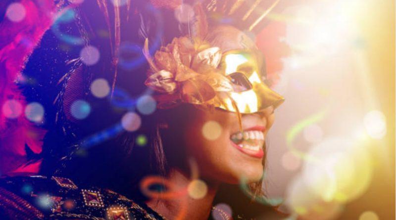 Los Disfraces que más han triunfado este Carnaval 2019