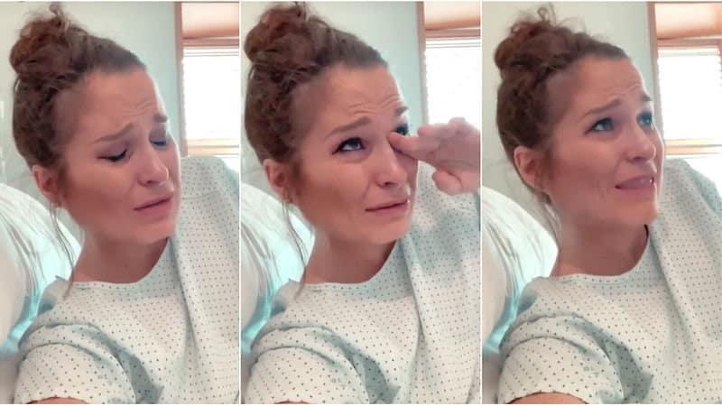 embarazo prepaturo