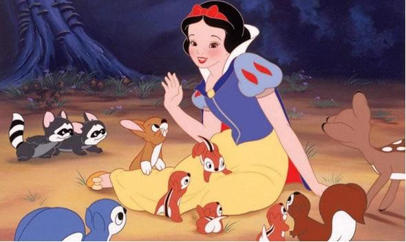 Los mejores cuentos infantiles clásicos