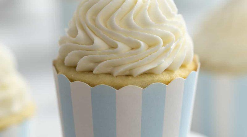 ¿Como hacer cupcakes? Recetas y decoración