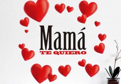 Feliz día de la Madre! ¿Qué regalar?