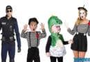 disfraces de carnaval originales para 2022