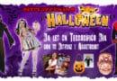 Los 10 mejores Disfraces Infantiles para Halloween